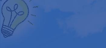 台風19号接近に伴う休講のお知らせ
